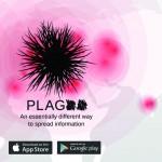 Plagアプリの画像
