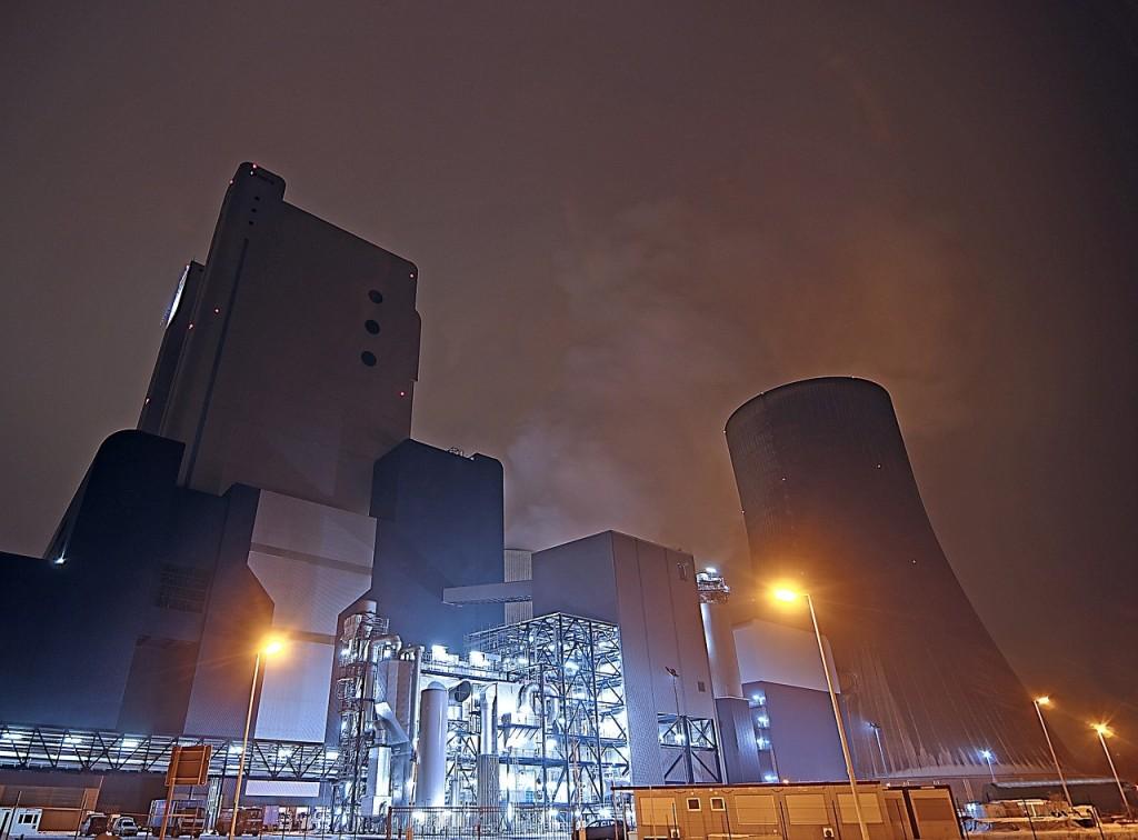 火力発電所,水力発電所,原子力発電所