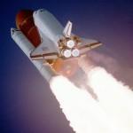 NASA スペースシャトルの画像